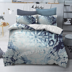 Noosa Bed Set - New Product