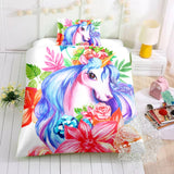 Princess Petles Unicorn Bed Set - New Product Pre Order