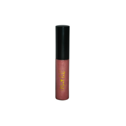 Pink-ing of You! Lip Gloss - mooi lab