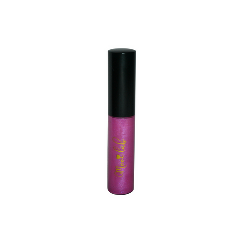 Wild Orchid Lip Gloss - mooi lab