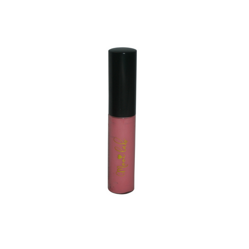 Tickled Lip Gloss - mooi lab