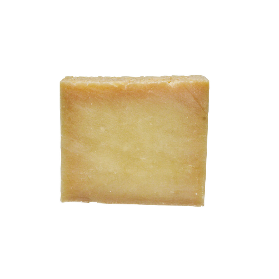 Coconut Bar Soap