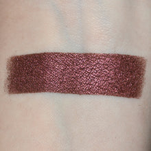 Cranberry Kiss Eyeshadow - mooi lab