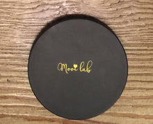 Pressed Sheer Translucent Setting Powder - mooi lab