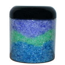 Mermaid Bath Salts *Jewelry Surprise* - mooi lab
