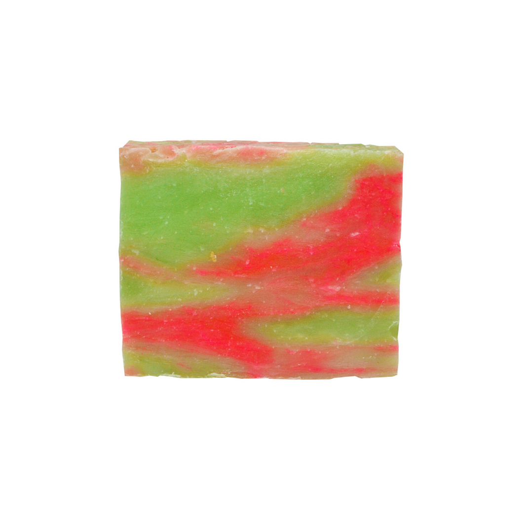 Pomona Soap Bar
