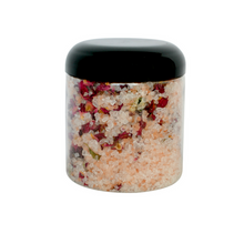 mooi goddess Bath Salts - mooi lab