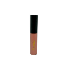 Nude with Attitude Lip Gloss