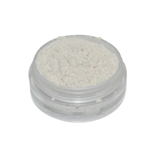 Snow Queen Loose Highlighter