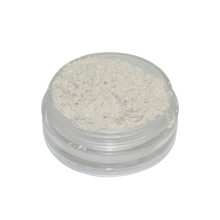 Winter Wonderland Loose Highlighter