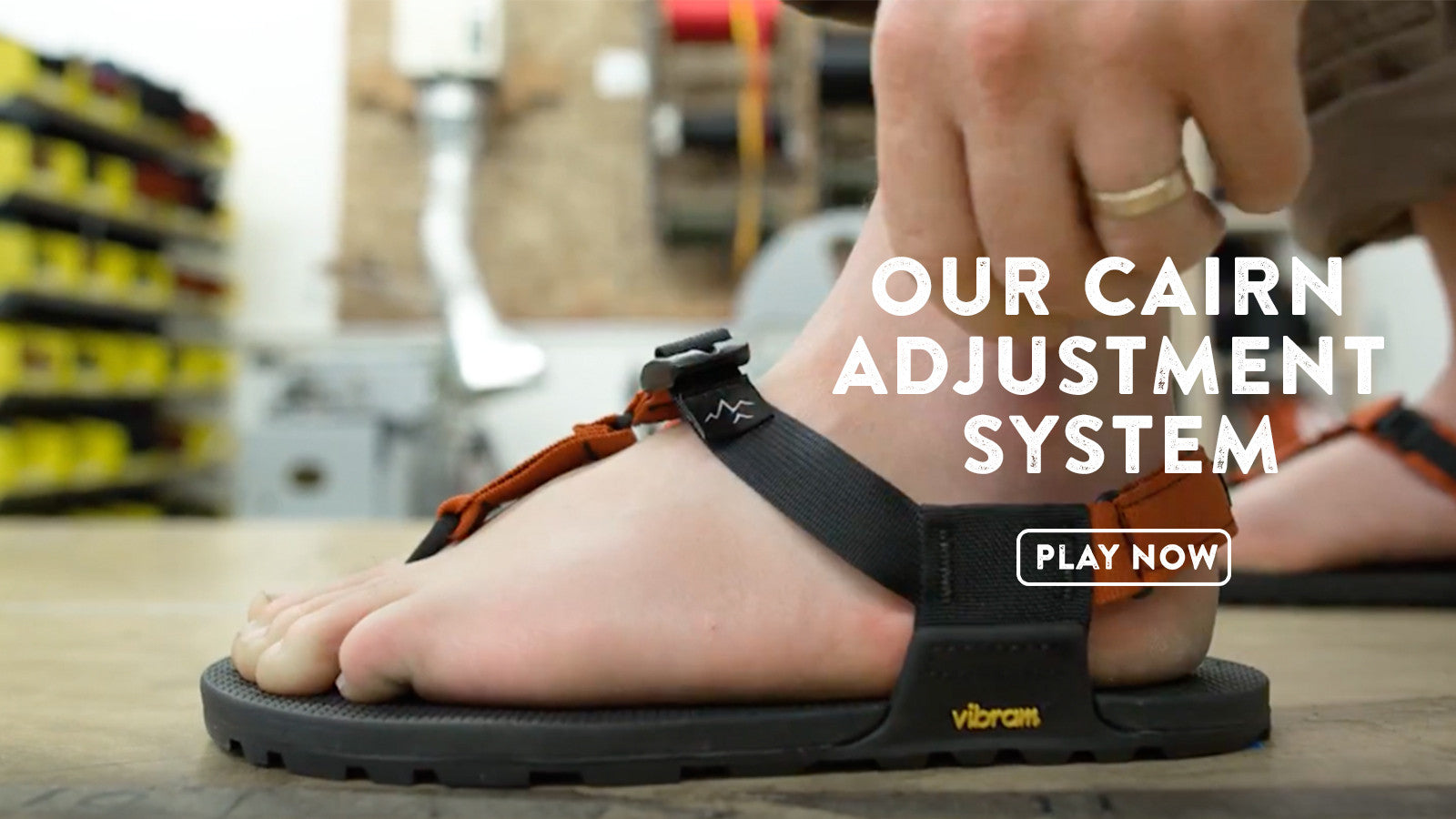 Outdoors Footwear For Sandals®Freedom Bedrock Great The kZuPXiO