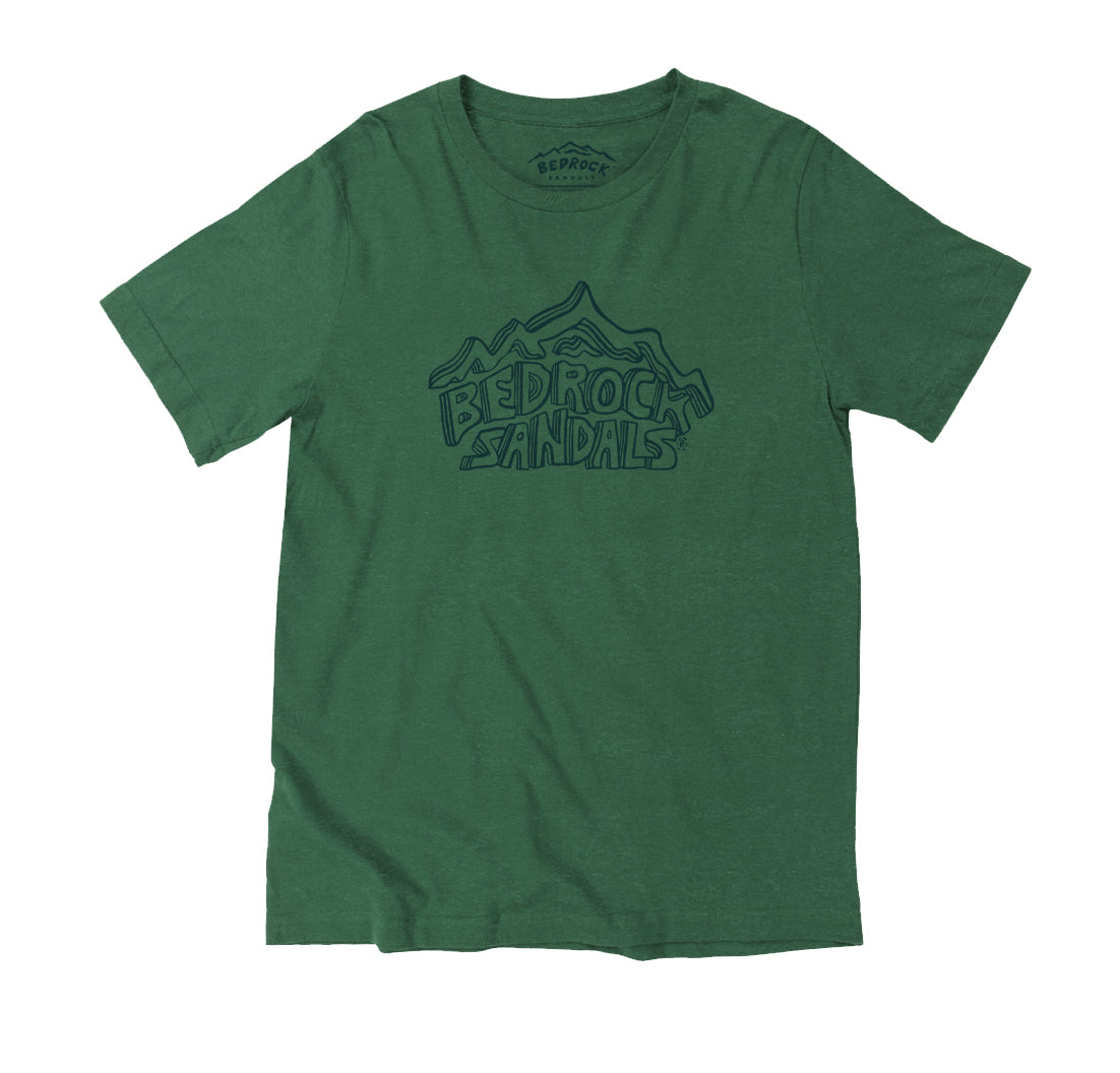 Eco Dirtbagproof T-Shirt