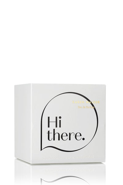 Karen Walker - Hi There 100ml