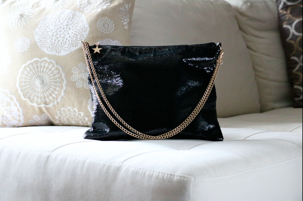 Signorina Bag - Black