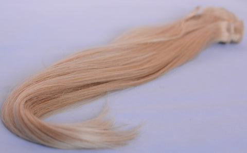 Clip in hair extensions international beauty studio hair extensions fairfax va pmusecretfo Choice Image