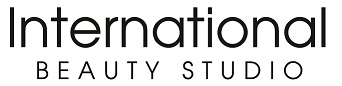 International Beauty Studio