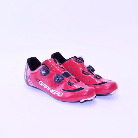 Garneau Course AirLite Shoes, Shoes, Louis Garneau,- CyclingOutlet.ca
