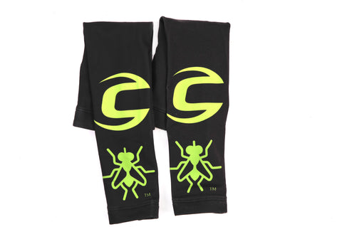 Cannondale 360fly Thermal Arm Warmers