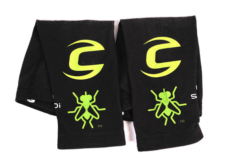 Cannondale 360fly Thermal Knee Warmers