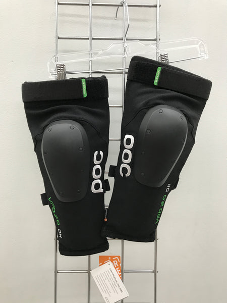 POC Joint VPD DH Long Knee pads - Medium - New
