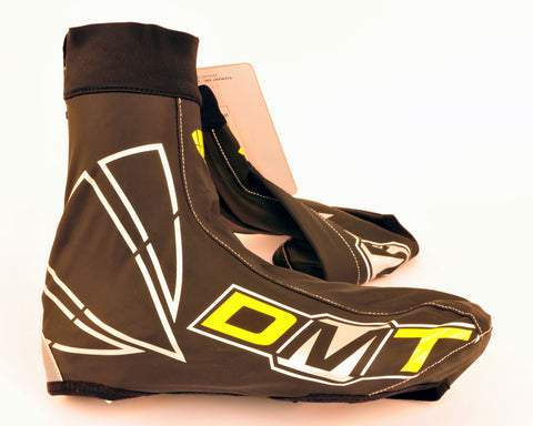 DMT Waterproof Shoe Cover - XL - New