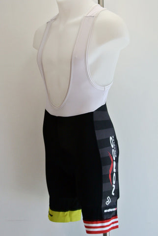 Team Norco PremierTech Cycling Bibshort