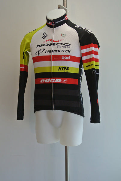 Norco PremierTech Thermal Jersey