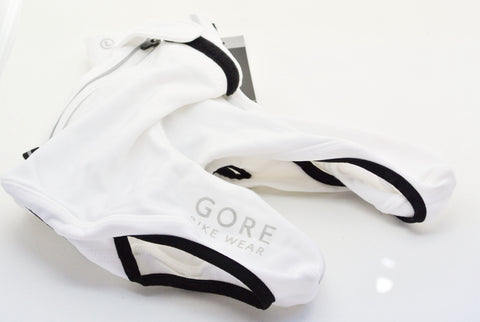 Gore Bike Wear Aero Road Shoe-covers - New