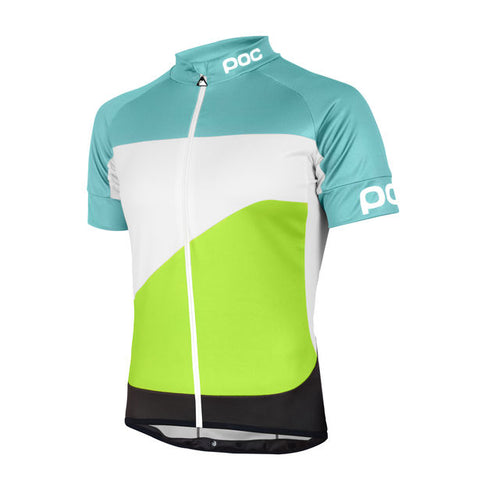 Mens Fondo Gradient Jersey - Large - New
