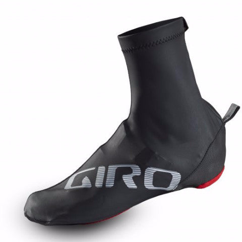 Giro Blaze Shoe-Cover - Small - New