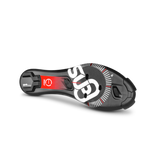 Suplest Streetracing Road Cycling Shoe - New - All Sizes