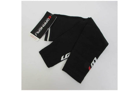 Garneau Arm Warmers 2 - Small - New