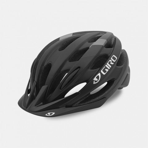 Giro Bishop MIPS helmet - XL