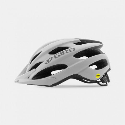 Giro Revel MIPS helmet - Universal Size - CyclingOutlet.ca - CyclingOutlet.ca - 1