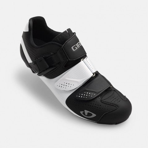 Giro Factress ACC cycling shoe - size 39 - Giro - CyclingOutlet.ca - 1