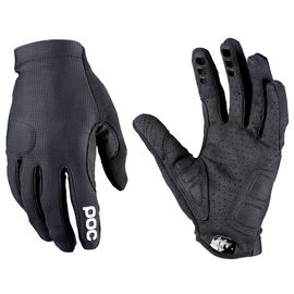 Index flow gloves - Medium - New