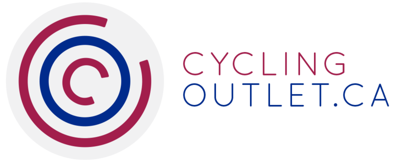 CyclingOutlet.ca