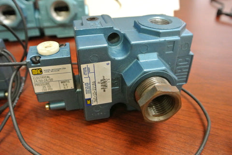 56C-12-221BA PME - MAC  parts (786) 681-7852 / www.pfipartsus.com