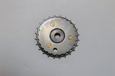 Assembleon 9965 000 10215 Sprocket Assembly