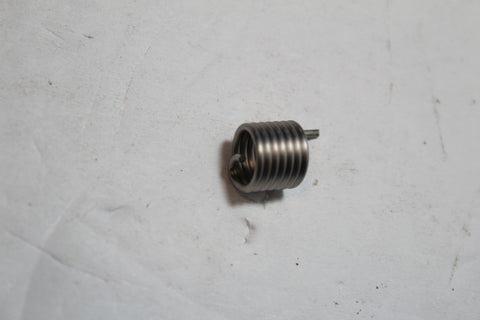 Assembleon/Yamaha PHP-027 Spring, Latch