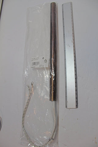 Hakko 485-H-V12 Heating Element