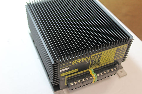 FEAS PSU500L24 Power Supply