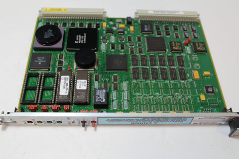 K&S 8001-4041 Motorola Board
