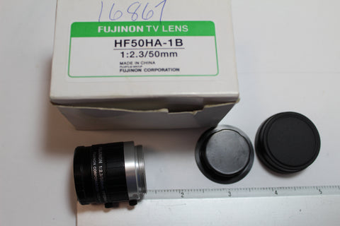 Camalot 16867 LENS,50MM,SMALL HF50HA-1B