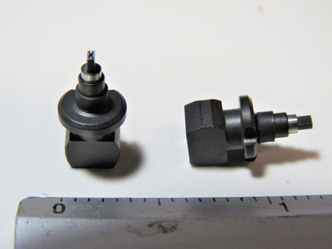 Assembleon Nozzle Type 31 for 0805