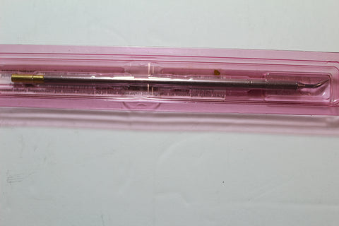 Metcal STTC-140 Soldering Replacement Tip