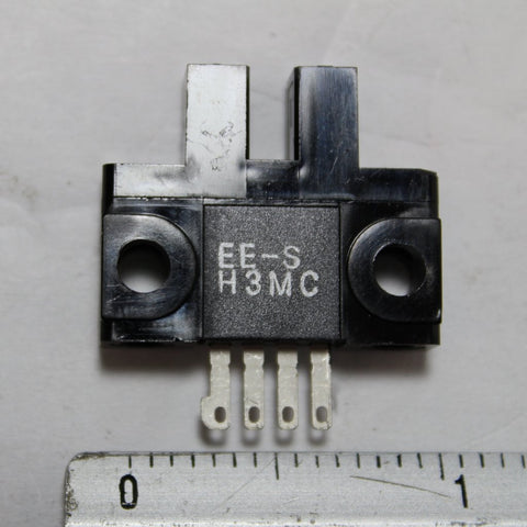 Asymtek 500005 Photoelectric Sensor EE-SH3MC