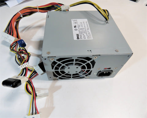 Dell NPS-250KB Power Supply