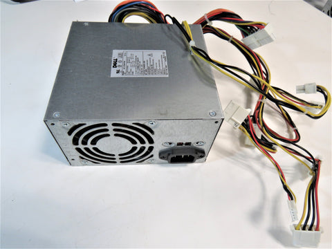 Dell HP-P2507FW Power Supply