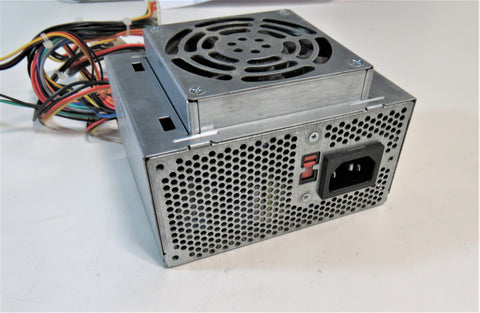 AC Bel API-9565 Power Supply (0950-3657)